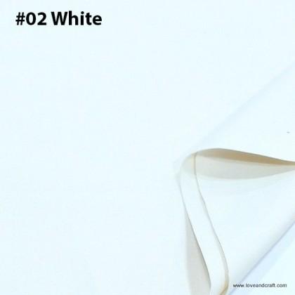Cotton Canvas Plain Colour (80888)